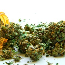 Medicinal Marijuana Bill Passes Legislature, Is Now One Signature Away Form Being Legal In USVI
