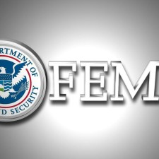 Want A FEMA Contract? FEMA Will Show You How On February 26