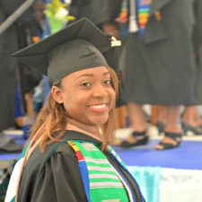 UVI Board Approves Free Tuition Policies And Procedures