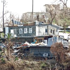 WAPA Approves Standalone Emergency Generators And Battery Power System For St. John