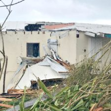 VITEMA To Test FEMA's Integrated Public Alert & Warning System This Summer