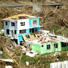 SBA Reminds Hurricanes Irma And Maria Survivors Of Right To Appeal