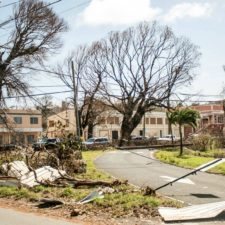 St. Croix Foundation Launches Hurricane Recovery Care Grant Program For Nonprofits