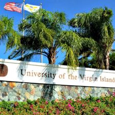 UVI Board Of Trustees Approves MA In Social Work, Bachelor In Fine Arts And MOUs With St. Lucia, Grenada Colleges