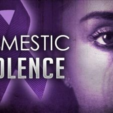 Opinion |Domestic Violence Should Not Only be Remembered in October