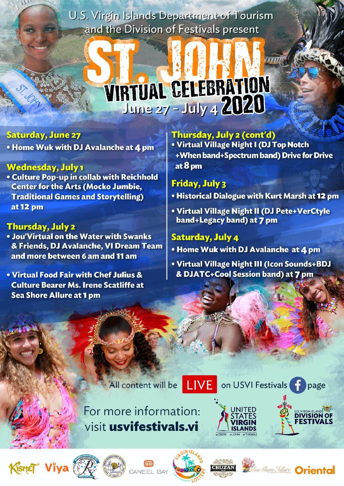 STJ Carnival 2020-3