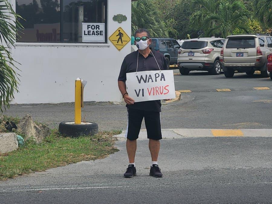 Wapa-virus-2