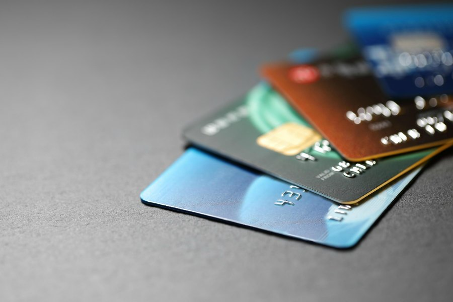 Brd finance credit nevoi personale