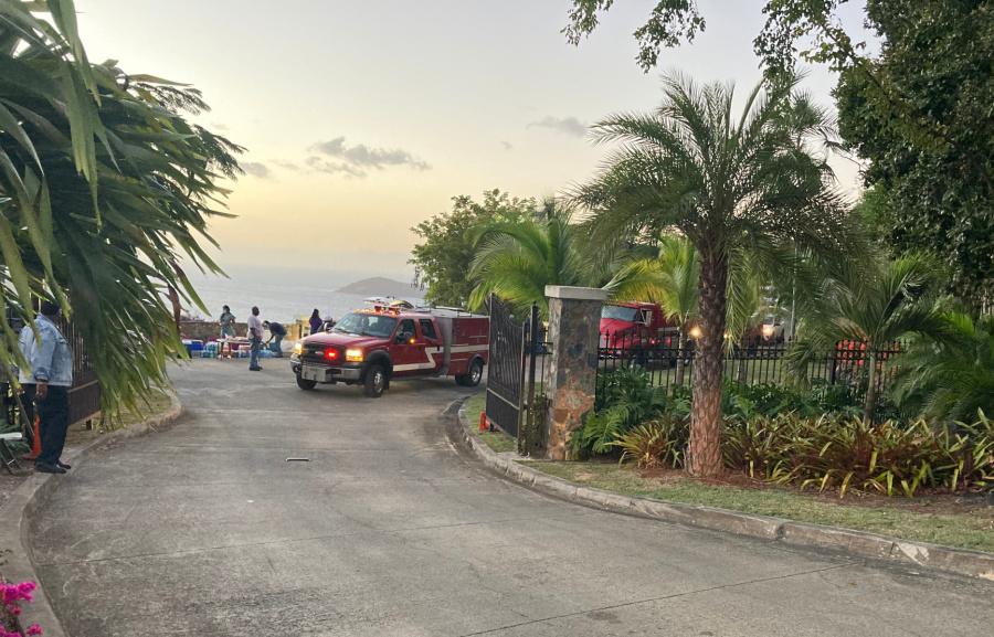 fire-trucks-botany